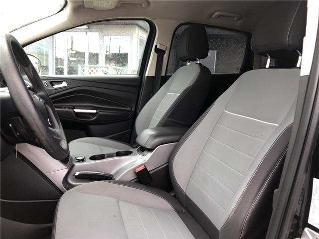 2014 Ford Escape SE (Stk: T36574) in Saskatoon - Image 10 of 17