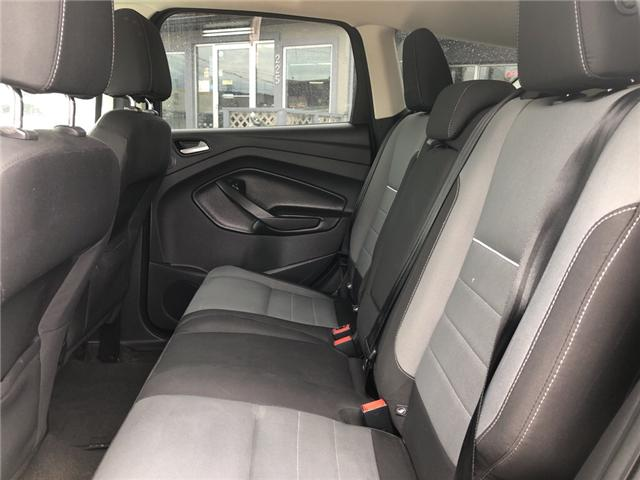 2014 Ford Escape SE (Stk: T36574) in Saskatoon - Image 16 of 17