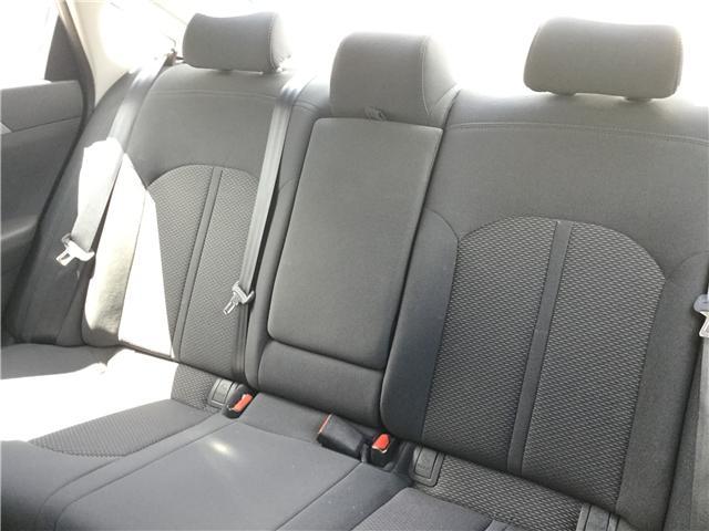2016 Hyundai Sonata GL (Stk: 7745H) in Markham - Image 10 of 21