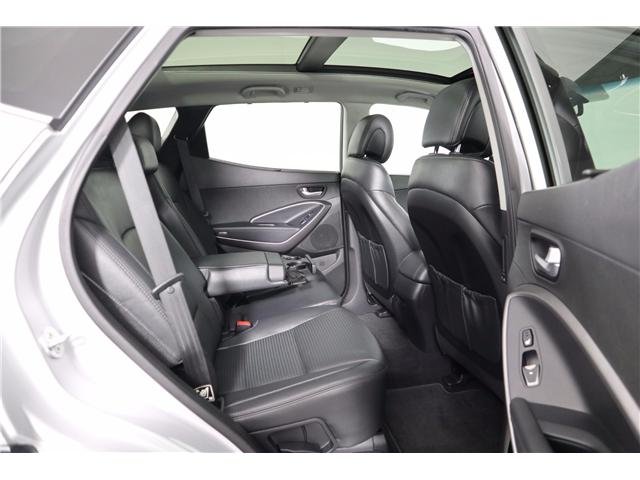 2013 Hyundai Santa Fe Sport 2.0T SE (Stk: 119-117A) in Huntsville - Image 11 of 33