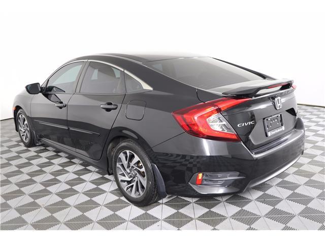 2016 Honda Civic EX (Stk: 219343A) in Huntsville - Image 5 of 33