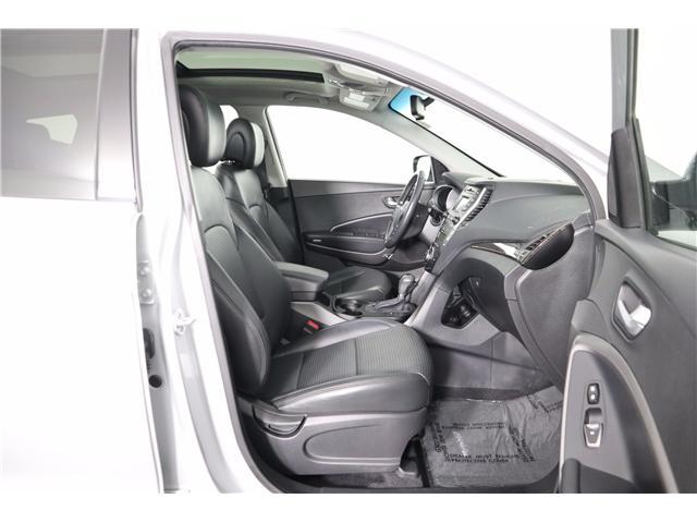 2013 Hyundai Santa Fe Sport 2.0T SE (Stk: 119-117A) in Huntsville - Image 13 of 33
