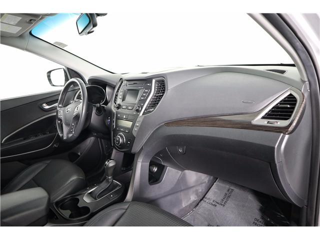2013 Hyundai Santa Fe Sport 2.0T SE (Stk: 119-117A) in Huntsville - Image 14 of 33