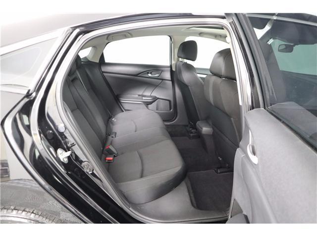 2016 Honda Civic EX (Stk: 219343A) in Huntsville - Image 11 of 33