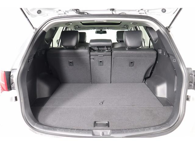 2013 Hyundai Santa Fe Sport 2.0T SE (Stk: 119-117A) in Huntsville - Image 16 of 33