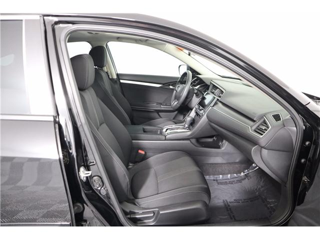 2016 Honda Civic EX (Stk: 219343A) in Huntsville - Image 12 of 33