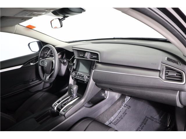 2016 Honda Civic EX (Stk: 219343A) in Huntsville - Image 13 of 33