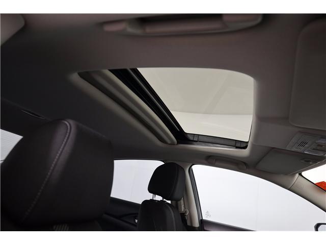 2016 Honda Civic EX (Stk: 219343A) in Huntsville - Image 14 of 33