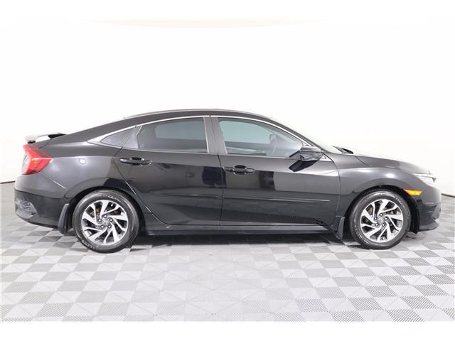 2016 Honda Civic EX (Stk: 219343A) in Huntsville - Image 9 of 33