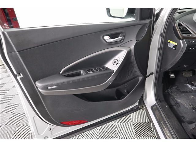 2013 Hyundai Santa Fe Sport 2.0T SE (Stk: 119-117A) in Huntsville - Image 17 of 33