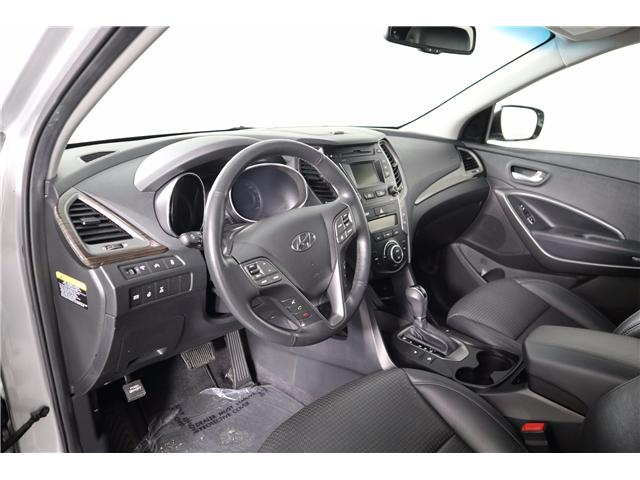 2013 Hyundai Santa Fe Sport 2.0T SE (Stk: 119-117A) in Huntsville - Image 19 of 33