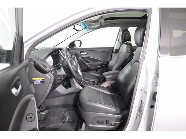 2013 Hyundai Santa Fe Sport 2.0T SE (Stk: 119-117A) in Huntsville - Image 20 of 33