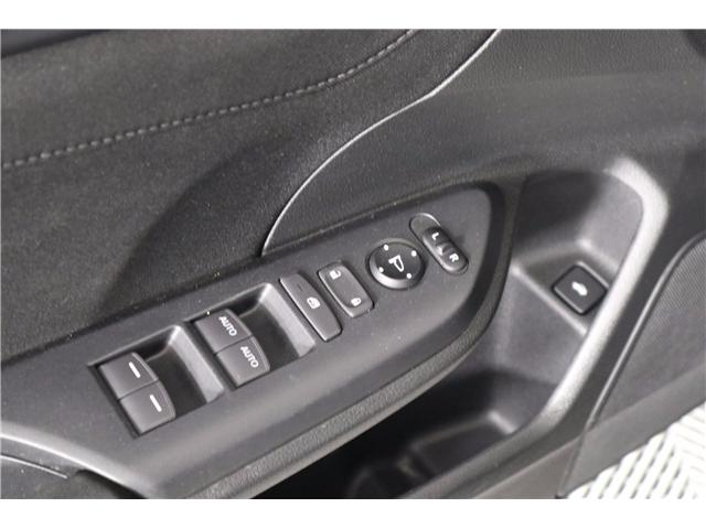 2016 Honda Civic EX (Stk: 219343A) in Huntsville - Image 17 of 33