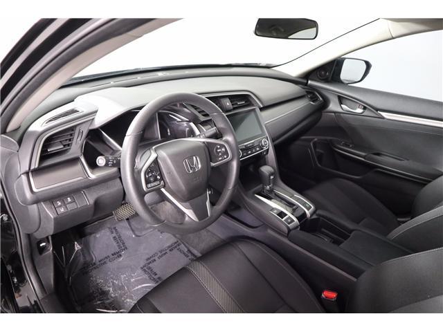 2016 Honda Civic EX (Stk: 219343A) in Huntsville - Image 18 of 33