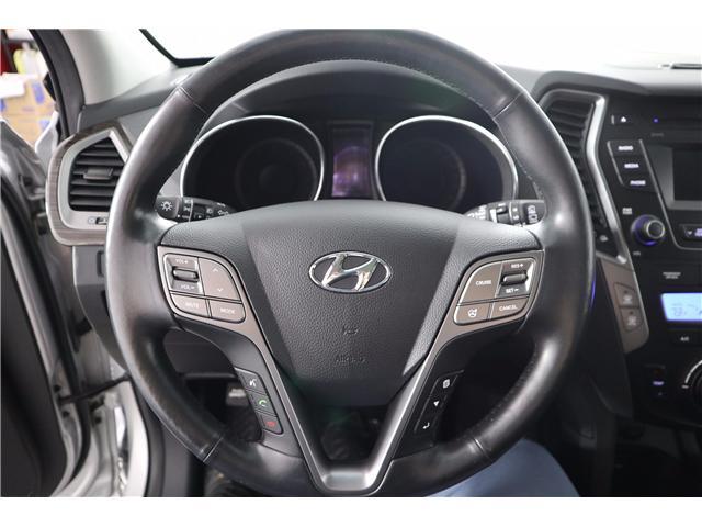 2013 Hyundai Santa Fe Sport 2.0T SE (Stk: 119-117A) in Huntsville - Image 21 of 33