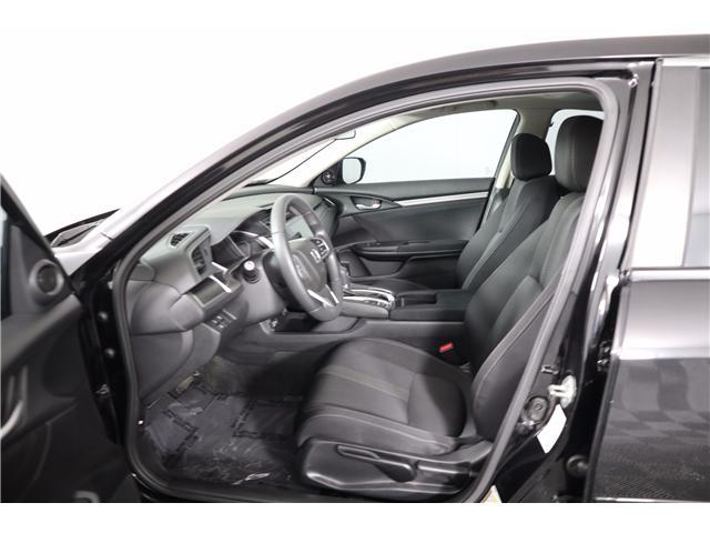 2016 Honda Civic EX (Stk: 219343A) in Huntsville - Image 19 of 33