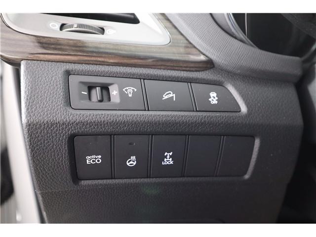 2013 Hyundai Santa Fe Sport 2.0T SE (Stk: 119-117A) in Huntsville - Image 24 of 33
