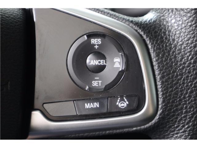 2016 Honda Civic EX (Stk: 219343A) in Huntsville - Image 23 of 33