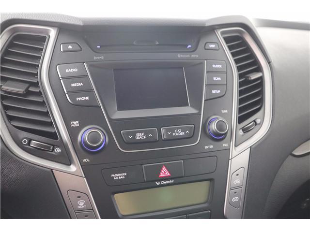 2013 Hyundai Santa Fe Sport 2.0T SE (Stk: 119-117A) in Huntsville - Image 26 of 33