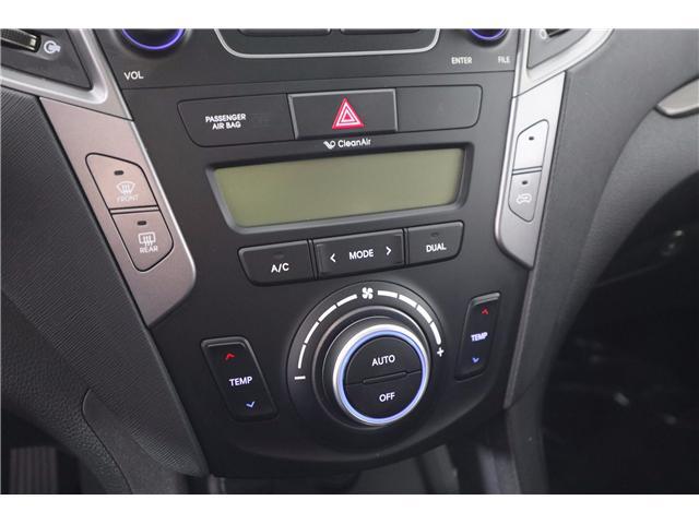 2013 Hyundai Santa Fe Sport 2.0T SE (Stk: 119-117A) in Huntsville - Image 27 of 33