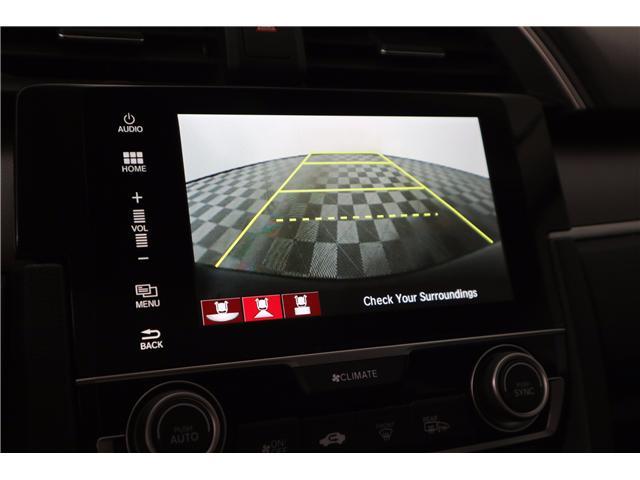 2016 Honda Civic EX (Stk: 219343A) in Huntsville - Image 26 of 33