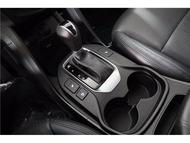 2013 Hyundai Santa Fe Sport 2.0T SE (Stk: 119-117A) in Huntsville - Image 28 of 33
