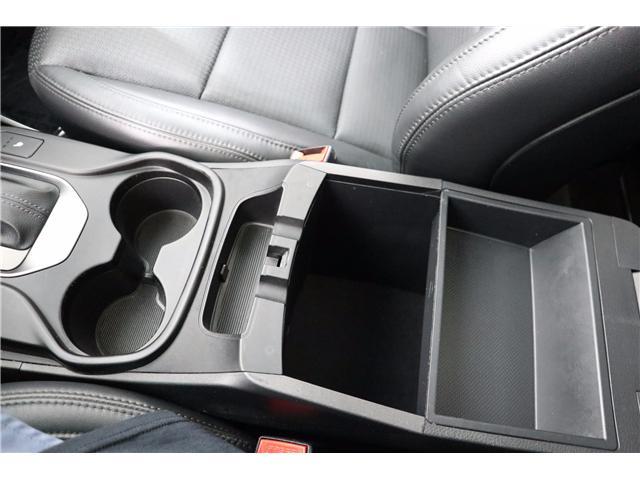 2013 Hyundai Santa Fe Sport 2.0T SE (Stk: 119-117A) in Huntsville - Image 29 of 33