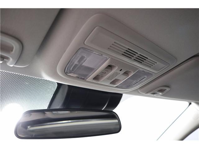 2016 Honda Civic EX (Stk: 219343A) in Huntsville - Image 30 of 33