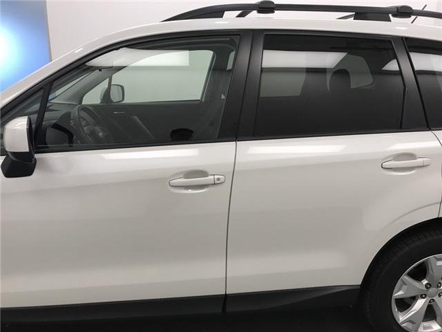 2015 Subaru Forester 2.5i Touring Package (Stk: 155549) in Lethbridge - Image 2 of 29