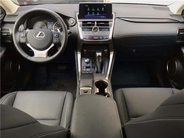 2019 Lexus NX 300 Base (Stk: 28250A) in Markham - Image 24 of 24