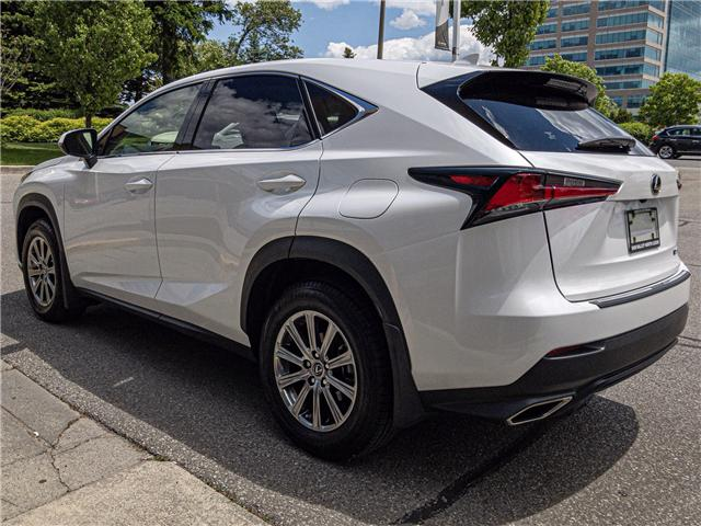 2019 Lexus NX 300 Base (Stk: 28250A) in Markham - Image 7 of 24