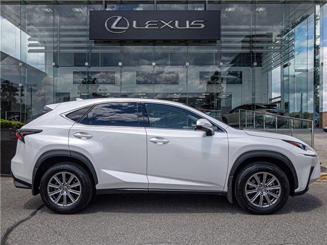 2019 Lexus NX 300 Base (Stk: 28250A) in Markham - Image 11 of 24