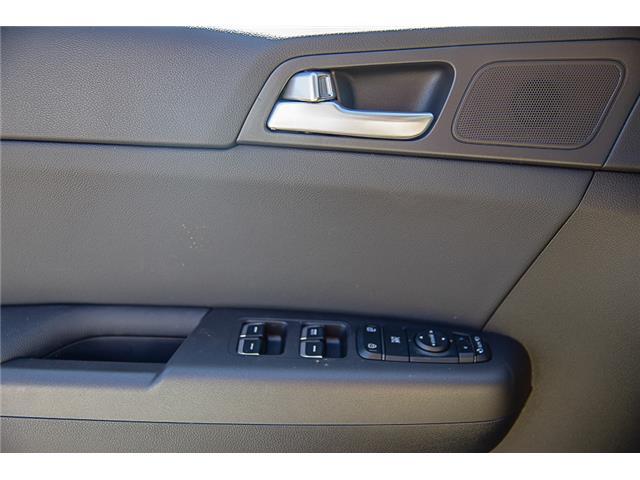 2020 Kia Sportage EX Premium (Stk: SP05919) in Abbotsford - Image 19 of 28