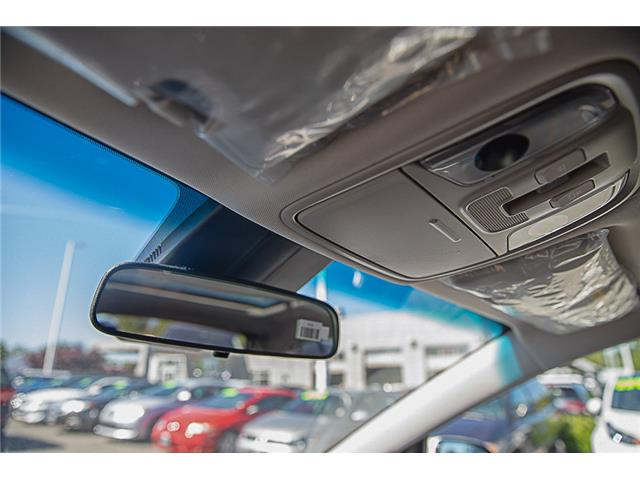 2020 Kia Sportage EX Premium (Stk: SP05919) in Abbotsford - Image 28 of 28