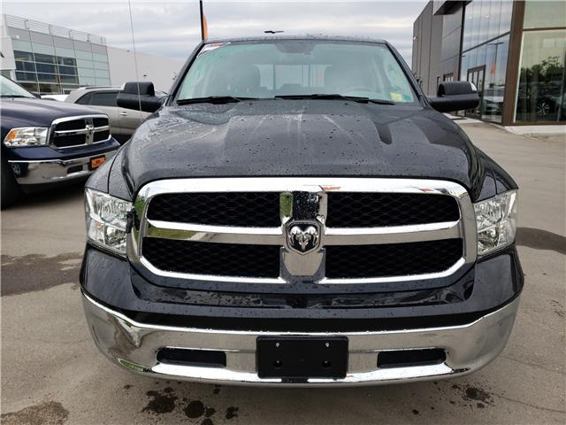 2016 RAM 1500 SLT (Stk: 29195A) in Saskatoon - Image 2 of 19