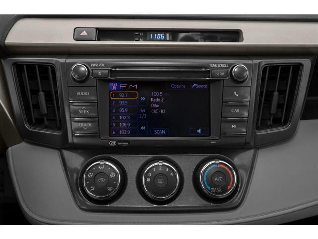 2013 Toyota RAV4  (Stk: 11602) in Waterloo - Image 5 of 8