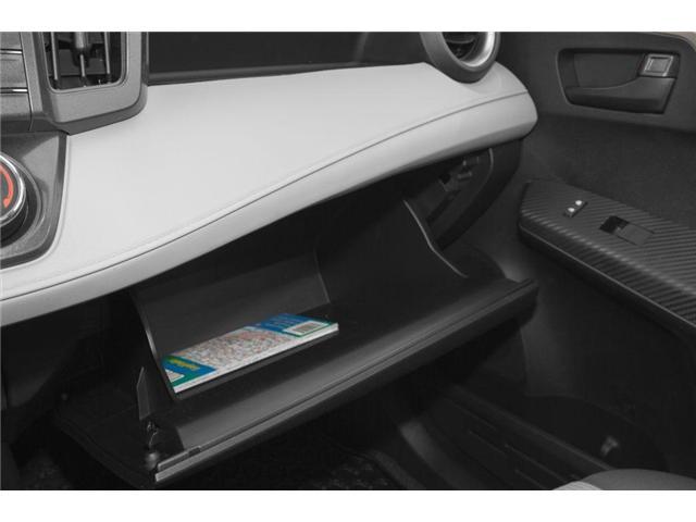 2013 Toyota RAV4  (Stk: 11602) in Waterloo - Image 7 of 8