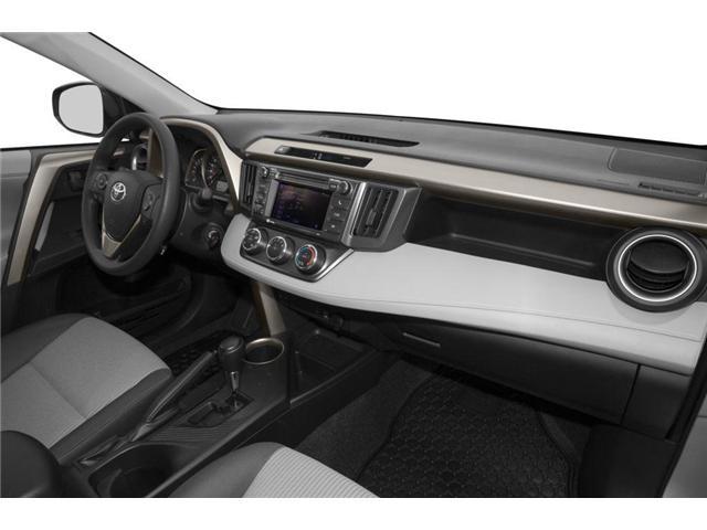 2013 Toyota RAV4  (Stk: 11602) in Waterloo - Image 8 of 8