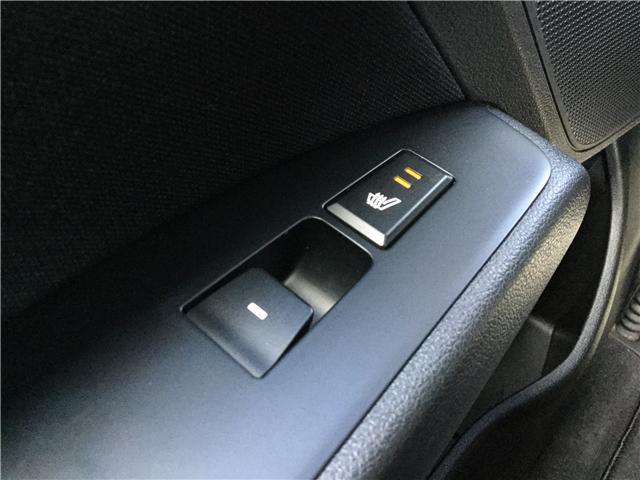 2017 Hyundai Elantra GLS (Stk: 7769H) in Markham - Image 19 of 23