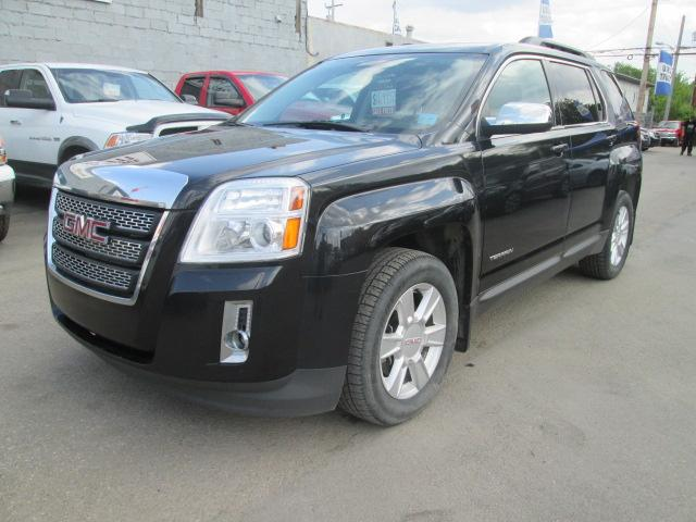 2013 GMC Terrain SLT-1 (Stk: bp652) in Saskatoon - Image 2 of 17