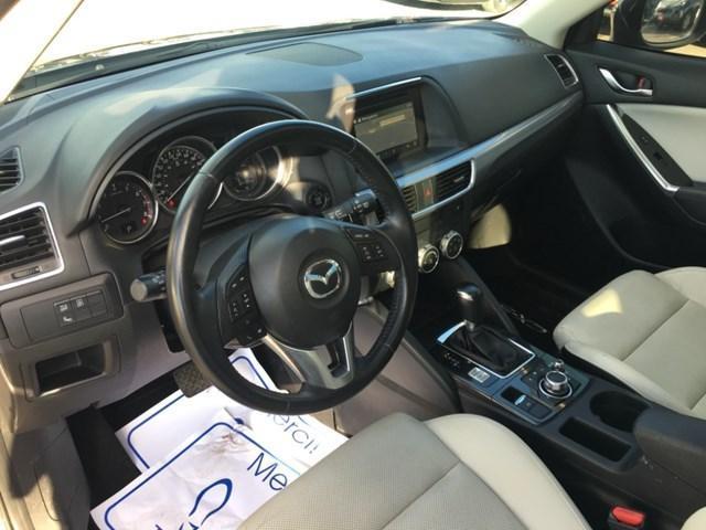2016 Mazda CX-5 GS (Stk: BHM199) in Ottawa - Image 11 of 20