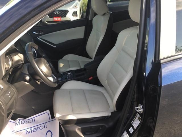 2016 Mazda CX-5 GS (Stk: BHM199) in Ottawa - Image 12 of 20