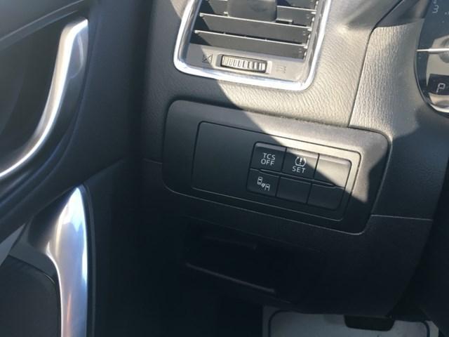 2016 Mazda CX-5 GS (Stk: BHM199) in Ottawa - Image 20 of 20