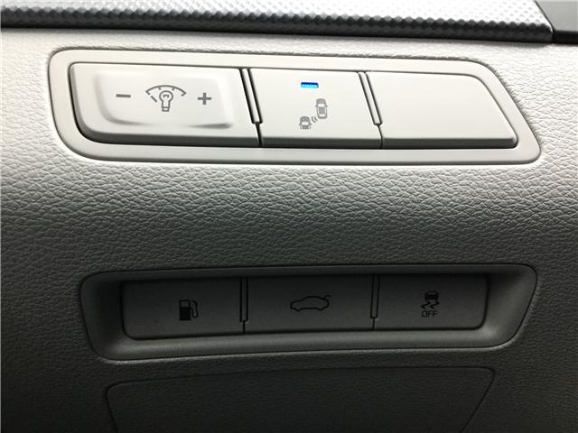 2015 Hyundai Sonata GLS (Stk: 7756H) in Markham - Image 18 of 24