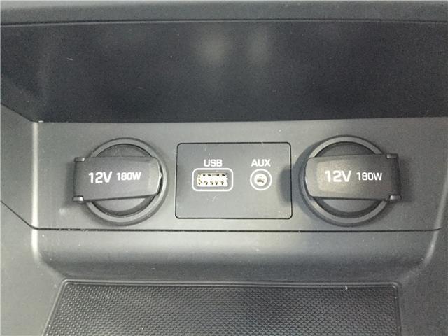 2015 Hyundai Sonata GLS (Stk: 7756H) in Markham - Image 19 of 24
