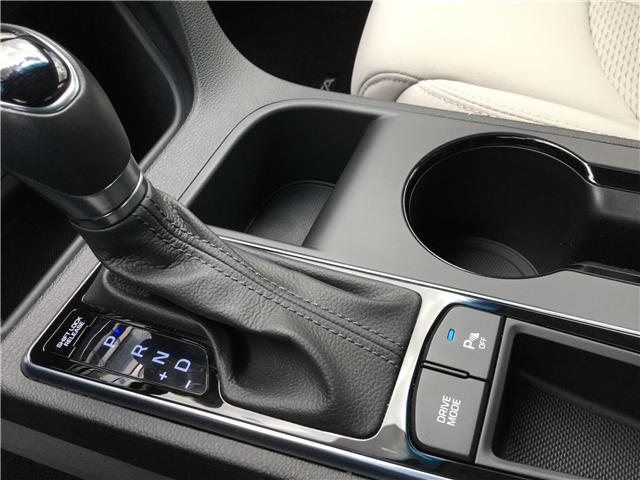 2015 Hyundai Sonata GLS (Stk: 7756H) in Markham - Image 20 of 24