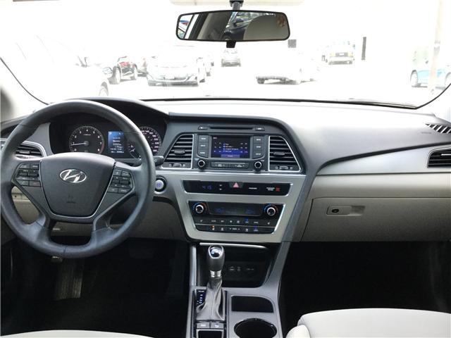 2015 Hyundai Sonata GLS (Stk: 7756H) in Markham - Image 7 of 24