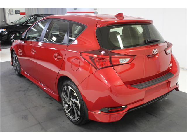 2018 Toyota Corolla iM Base (Stk: 298372S) in Markham - Image 17 of 24