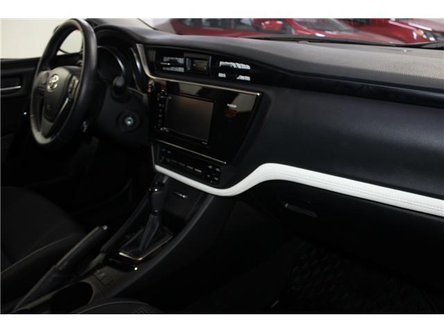 2018 Toyota Corolla iM Base (Stk: 298372S) in Markham - Image 16 of 24