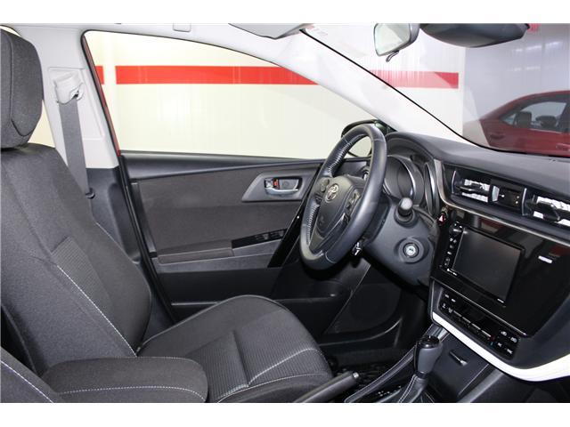 2018 Toyota Corolla iM Base (Stk: 298372S) in Markham - Image 15 of 24